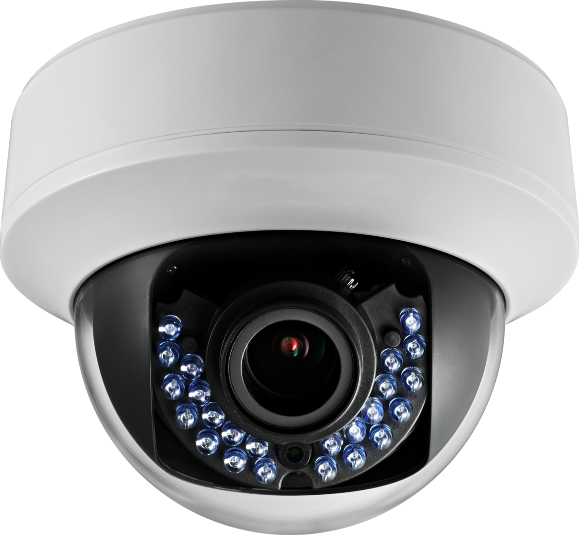 CCTV Surveillance Solutions | Products & Installation ... |Cctv Product